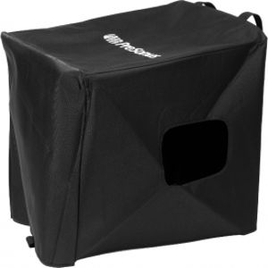 PRESONUS AIR18s- Cover