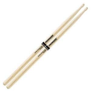 PRO-MARK PW2BW Shira Kashi Oak 2B Wood Tip