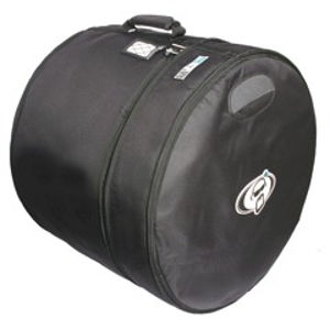 "PROTECTION RACKET 1422-00 Bass Drum Case 22"" x 14"""