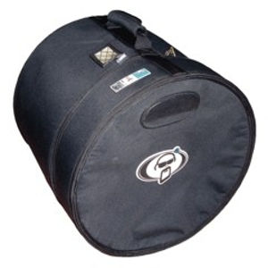 "PROTECTION RACKET 1722-00 Bass Drum Case 22"" x 17"""