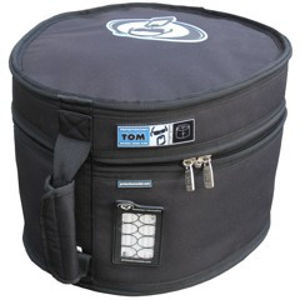 "PROTECTION RACKET 4010-10 Tom Case 10"" x 9"""