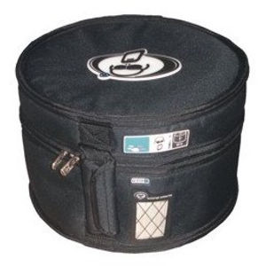 "PROTECTION RACKET 4101-00 Power Tom Case 10"" x 10"""
