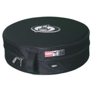 "PROTECTION RACKET A3006-00 AAA Rigid Snare Drum Case 14"" x 6,5"""