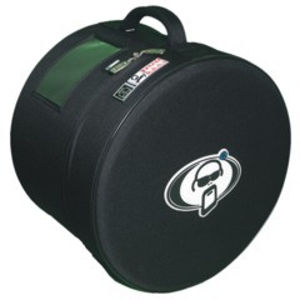"PROTECTION RACKET A4013R-00 AAA Rigid Tom Drum Case 13"" x 11"""