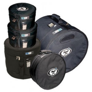 PROTECTION RACKET SET 1