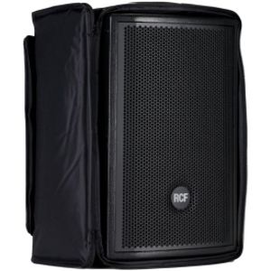 RCF NX M10-A Cover
