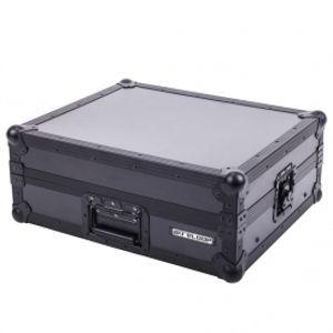 RELOOP 19' mixer case