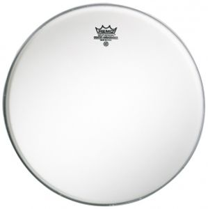 REMO Ambassador Coated 14""