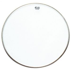 REMO ENCORE EN-0210-BA Ambassador Smooth White 10""
