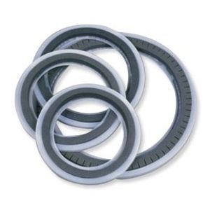 """REMO MF-1124-00 Muffle Ring Control 24"""""""