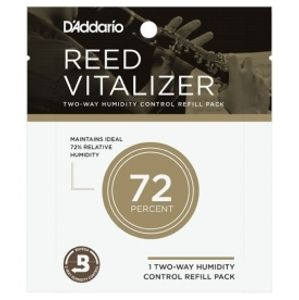 RICO RV0173 Reed Vitalizer Single Refill 72%