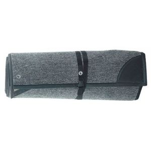 ROCKBAG RB 22201 B Drum Carpet