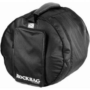 ROCKBAG RB 22580 B