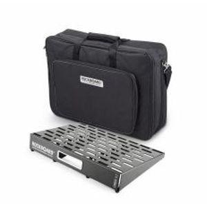 ROCKBOARD CINQUE 5.2 Gig Bag