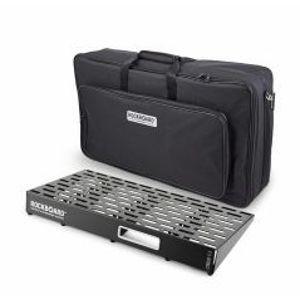 ROCKBOARD CINQUE 5.3 Gig Bag