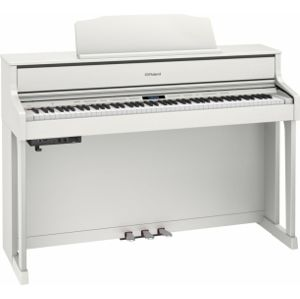 ROLAND HP-605 WH (SMDP30)
