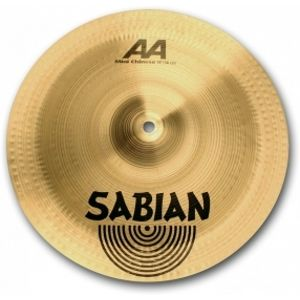 SABIAN AA Mini China 14""
