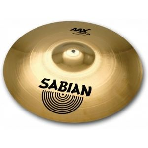 SABIAN AAX Arena Medium 18''