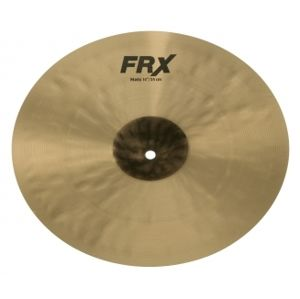 "SABIAN FRX Hi-hat 14"" Bottom"