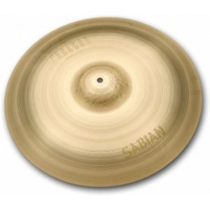 SABIAN Paragon Neil Peart Crash 16""