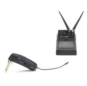 SAMSON AirLine Guitar AG1 864.875 MHz (SWQSGG)