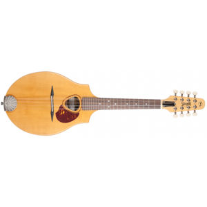 SEAGULL S8 Mandolin Natural