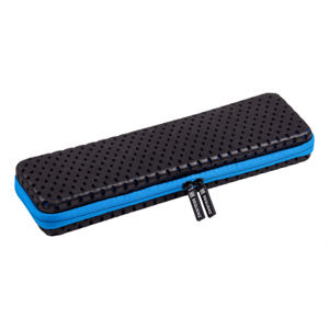 SEQUENZ CC-NANO-BL Carrying Case - Blue