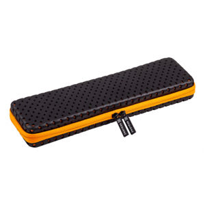 SEQUENZ CC-NANO-OR Carrying Case - Orange