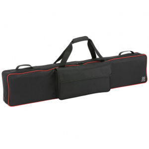 SEQUENZ SC-D1 Soft Case