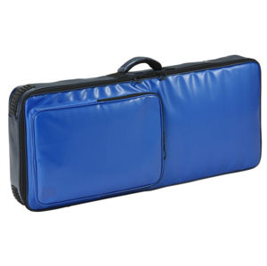 SEQUENZ SC-PROLOGUE BL Soft Case - Blue