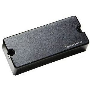 SEYMOUR DUNCAN AHB1-7 Blackouts Bridge 7-String Phase II