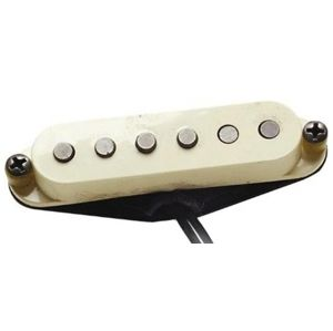 SEYMOUR DUNCAN ANTII-SS RW/RP Antiquity II Surf for Strat