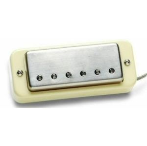 SEYMOUR DUNCAN Antiquity II Mini Humbucker Bridge