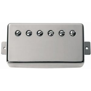 SEYMOUR DUNCAN SH2-N Jazz Neck Nickel