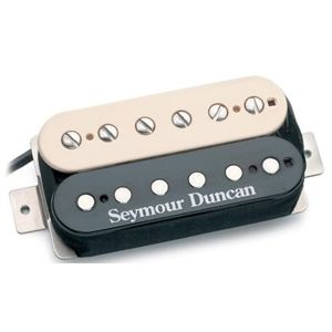 SEYMOUR DUNCAN SHPG-1N Pearly Gates