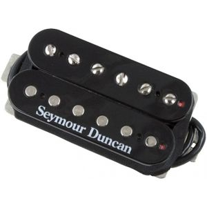 SEYMOUR DUNCAN TB-14 Custom 5 Trembucker