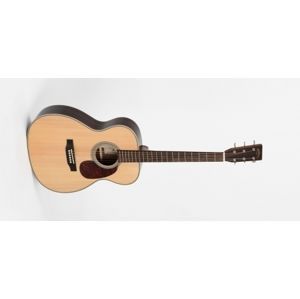 SIGMA GUITARS 000R-28V Natural