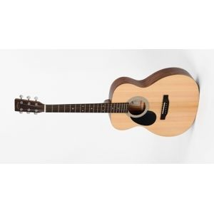 SIGMA GUITARS OMM-STL Natural