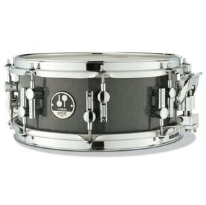 SONOR AS 07 1205 - Art Design