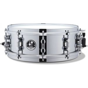 "SONOR SSD 09 1405 PR Phil Rudd Signature 14""x5"""