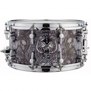 SONOR SSD 12 14x7.25 MD Mikkey Dee Signature Snare Drum