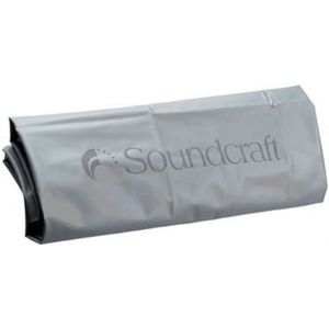 SOUNDCRAFT TZ2464