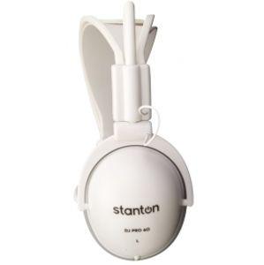 STANTON DJ Pro 60 W