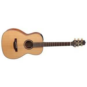 TAKAMINE CP3NYK Satin Natural
