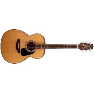 TAKAMINE GN10, Rosewood Fingerboard - Natural