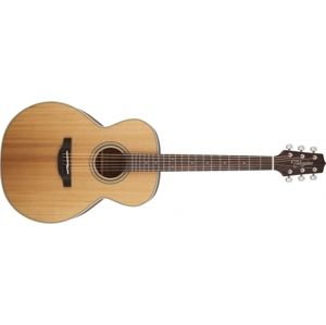 TAKAMINE GN20, Rosewood Fingerboard - Natural
