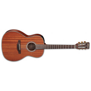 TAKAMINE GY11ME Natural Satin