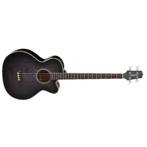 TAKAMINE PB5 Satin Black