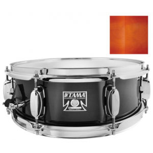 TAMA CLS145-TLB Superstar Classic - Tangerine Lacquer Burst
