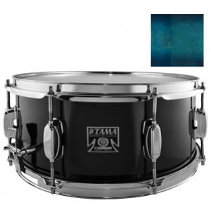 TAMA CLS1465-BAB Superstar Classic - Blue Lacquer Burst